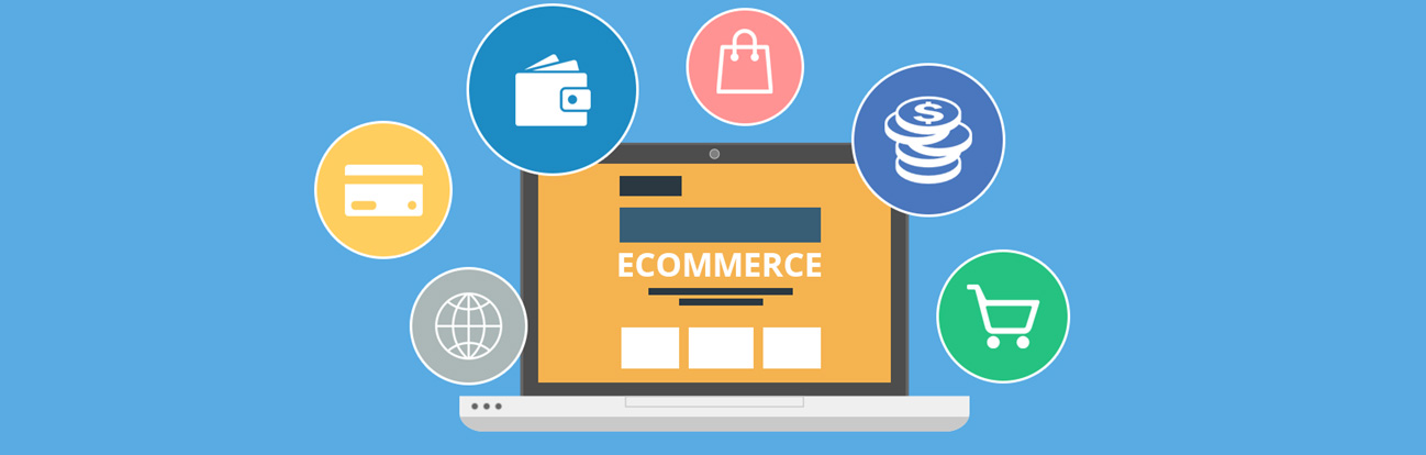 The-Top-Online-Marketplaces-For-2019