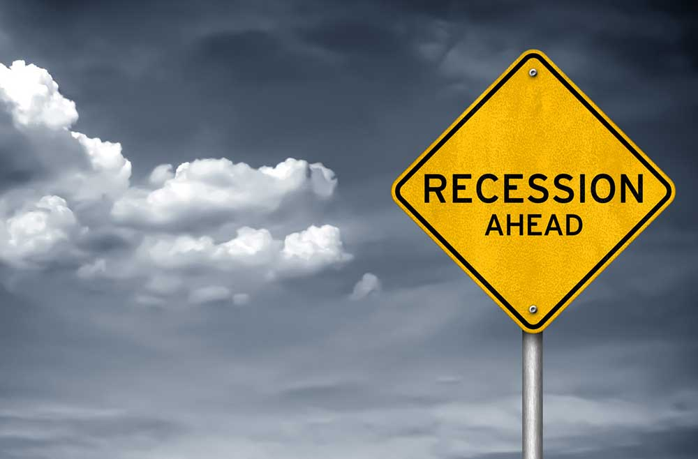 Will-the-recession-affect-the-way-buyers-spend