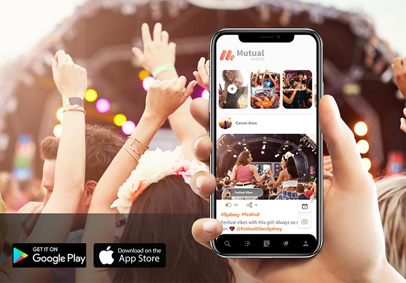 mutual-events-social-app
