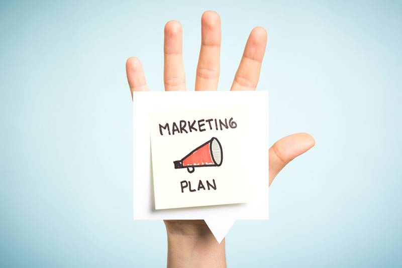 tips on digital marketing Sydney